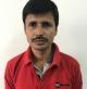 MD Anarul islam