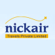 Nickair Travels Pvt. Ltd