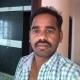 Gubbala Suresh