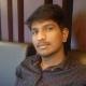 Madhu Patel