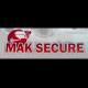 Mak Secure