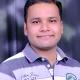 Kamal Jaiswal