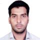 Mohammed Shams Uddin