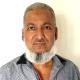 Amir Ahmad Shaikh