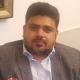 Amulya Dhingra