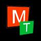 Medust Technology Pvt. Ltd.
