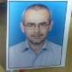 Raghuveer Vithalachar Vajramani