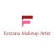 Farzana Jussawalla