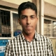 Avinash k