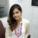Amrita Chatterjee