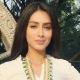Pooja Shihora