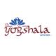 The Yogshala, Vivek Vihar
