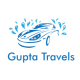Gupta Travels
