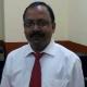 Gautam Pal