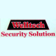 Welltech Security Solution