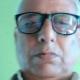 sankar Chakraborty