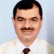 Shiivam Vaastu and Numerology Consultancy