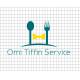 Omi Tiffin Service