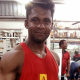 Sandeep Tiwade
