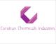 Construx Chemicals Industries