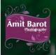 Amit Barot Photography
