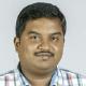 Ashwin G R