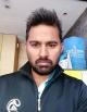 Pardeep Meharwal