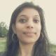 Sanditha Narayan