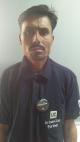 Girish Solanki