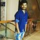 Abhinav Ashish