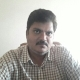 CA Vishnu Vardhan M
