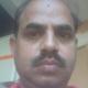 Techno Economical Solution & Constitution Pvt Ltd
