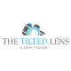 The Tilted Lens