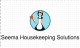Seema Housekeeping Solutions