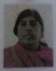 Nisha Shahdadpuri