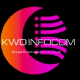 KWD INFOCOM