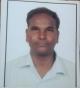 Chandrakant Sambhaji Sangway