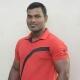 Arjun Dashrath More