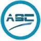 ASC Consulting Pvt Ltd