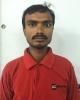Jitendra Pandey