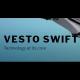 Vesto Swift