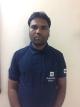 Vijay Sakate