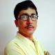 Chittaranjan Halder
