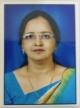 Sadhana Govind Bihani