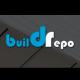 Buildrepo