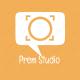 Prem Studio