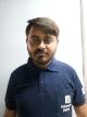 Manish Panchal