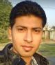 CA Nitin Jichkar