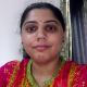 Mugdha Deshpande
