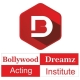 Bollywood Dreamz Acting Institute